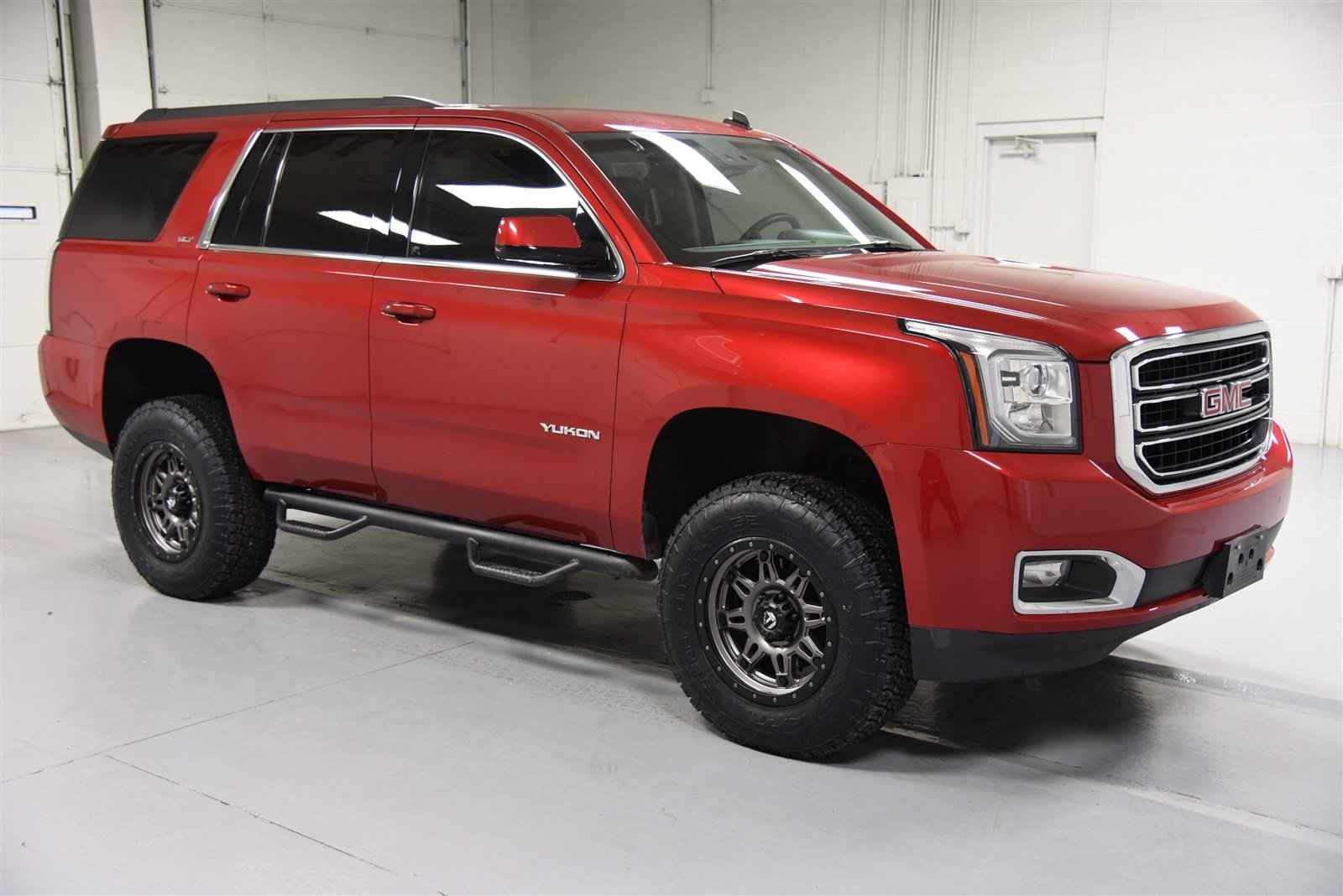 fuel economy of the 2008 gmc yukon denali 1500 awd autos. Black Bedroom Furniture Sets. Home Design Ideas