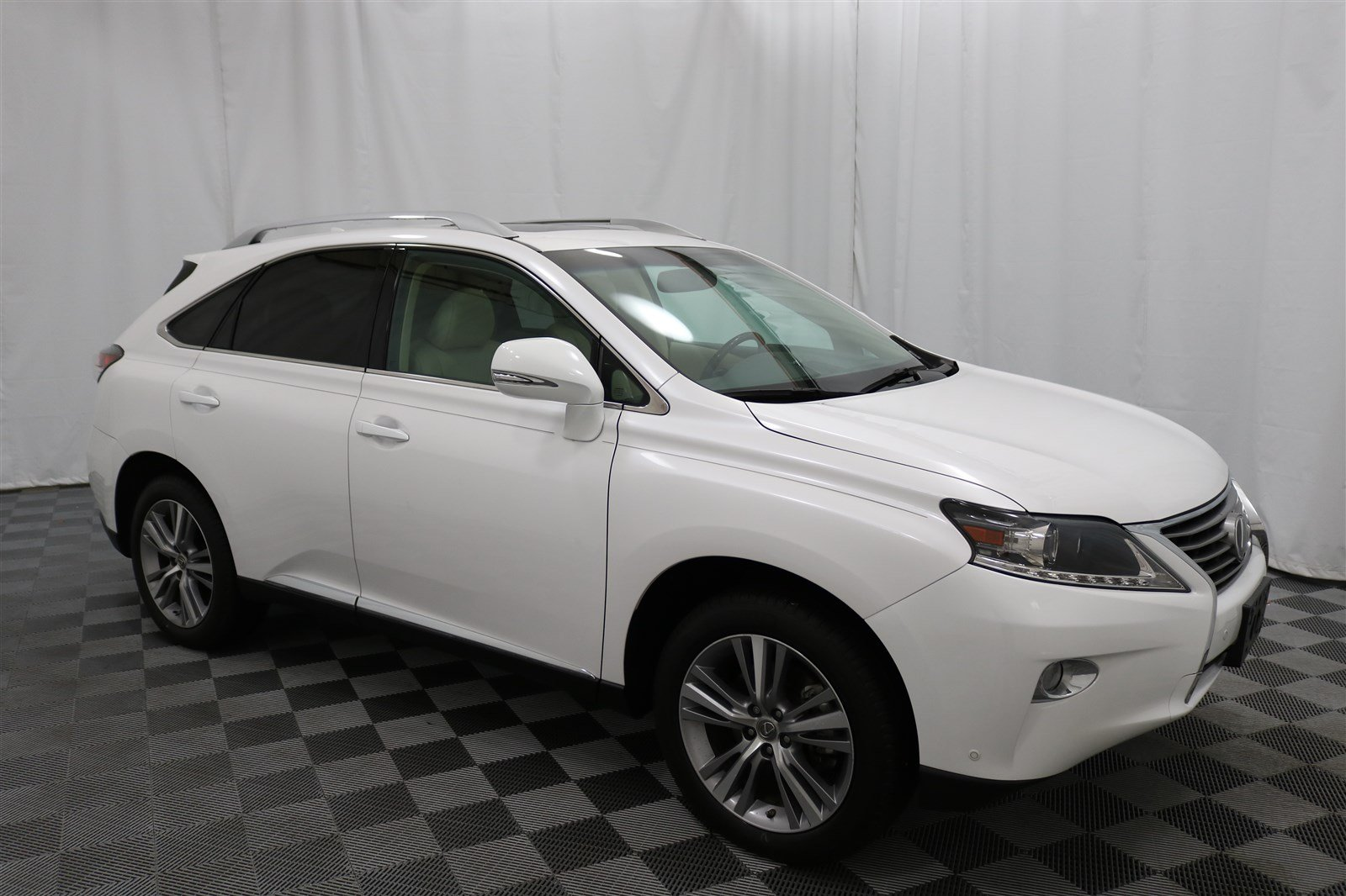 in used elmhurst awd rx inventory pre utility owned sport lexus