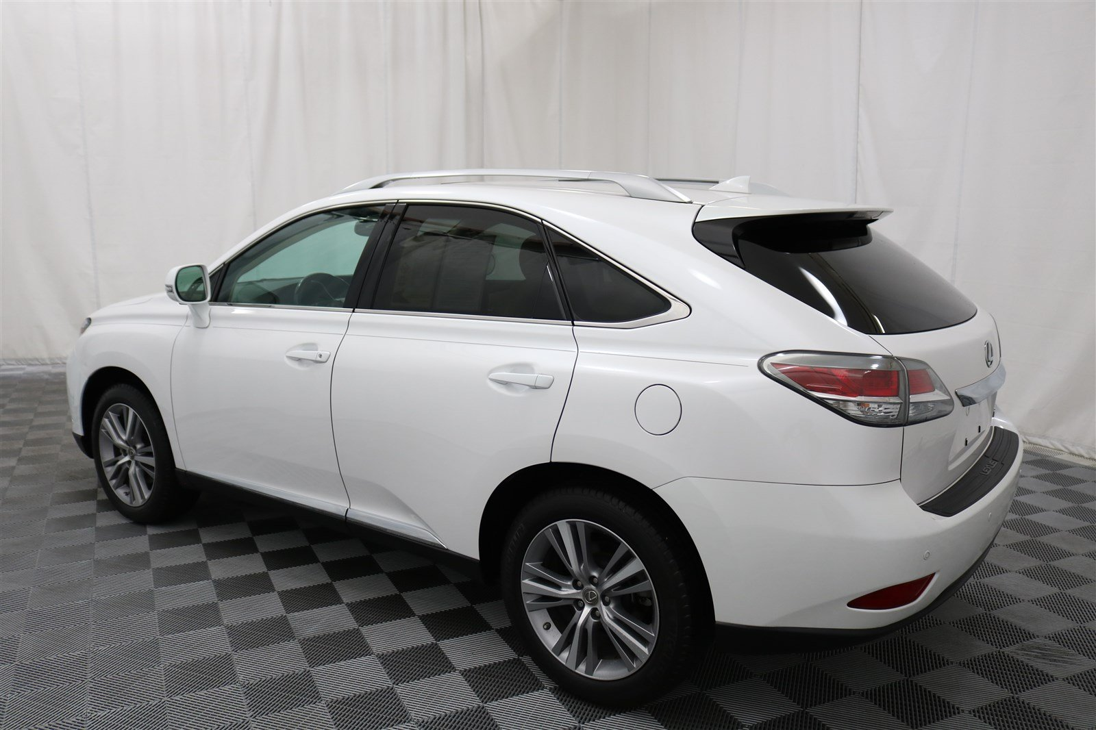 cpo ksl benefits lexus of owned vehicles our browse pre ken a shaw certified inventory